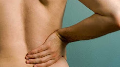 hqdefault - Kidney Infection Symptoms Back Pain Location