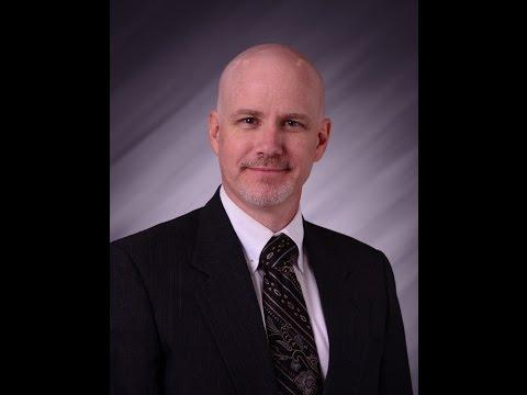 Charles Keller, ISA, Personal Property Appraisals in Kansas City