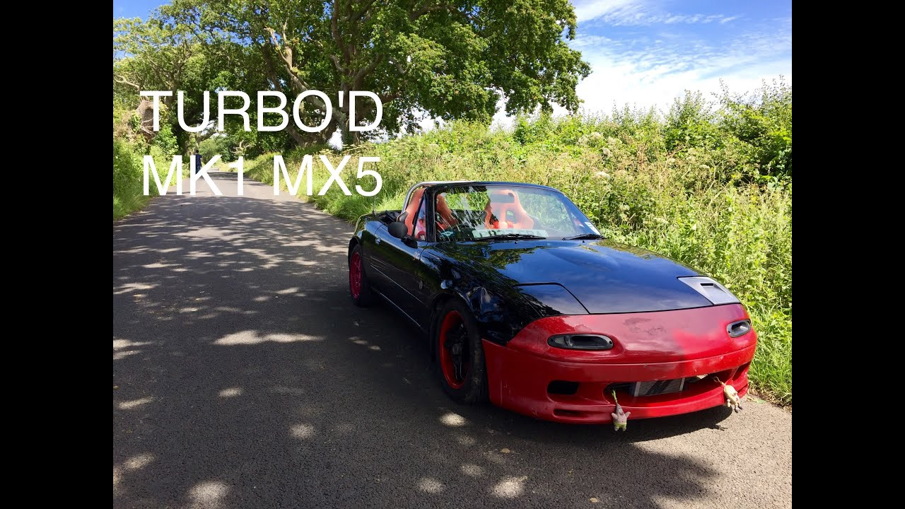 miata sale trade track boost cars car img forum mazda nc turbo
