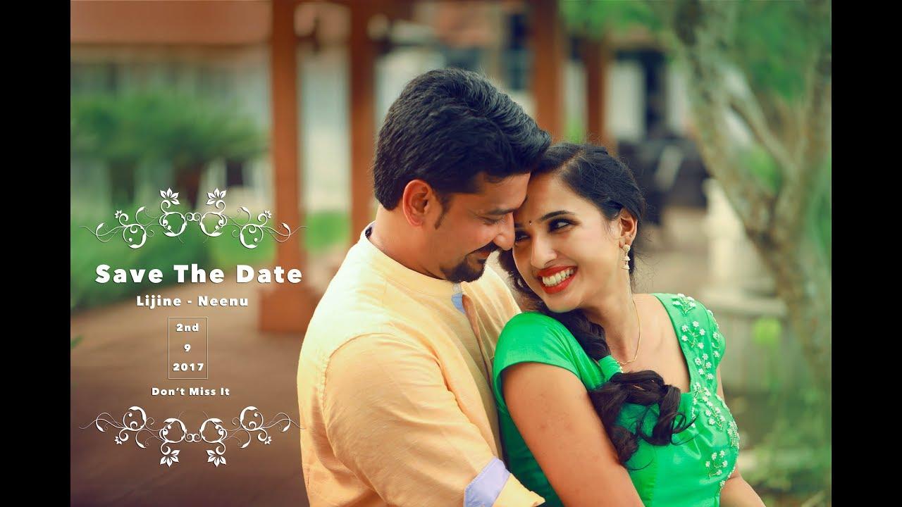 dating steder i Cochin kort og konsis dating profileksempler