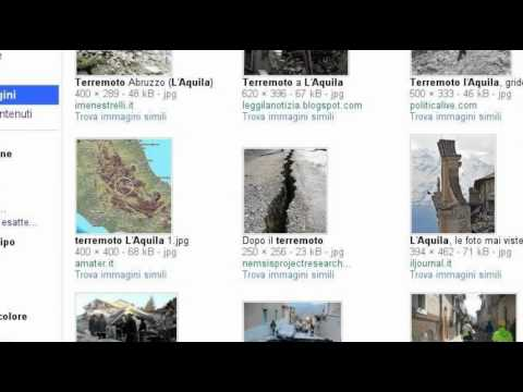 PrimaDaNoi.it, Vita Da Giornalista Locale