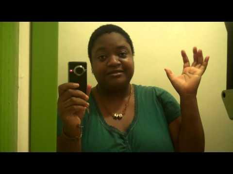 I MARRIED MY SISTER!Kaynak: YouTube · Süre: 9 dakika21 saniye