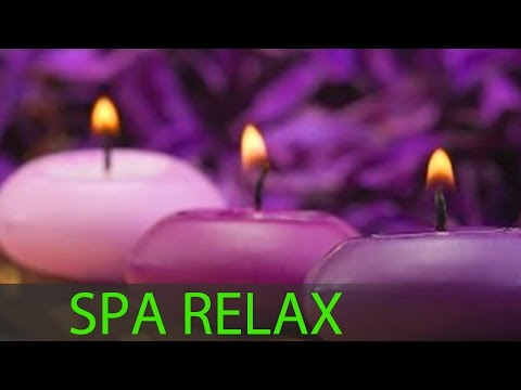 3 HOUR Relaxing Meditation Music: Yoga Music, Relax Mind Body, Spa Music ☯024