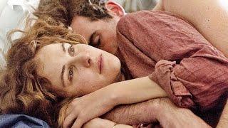 PAULA | Trailer & Filmclips [HD]
