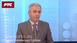 Drecun: Srbija za kompromis ali ne treba žuriti sa rešenjem
