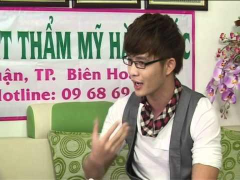 NANG MUI HAN QUOC|NANGMUIHANQUOC.COM