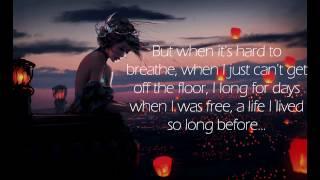 Baixar Delta Goodrem - Heavy (Lyrics)
