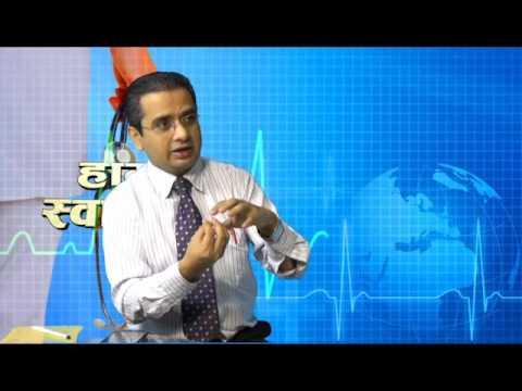 MENTAL HEALTH MUST WATCH NEPALI
