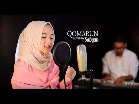 Download Lagu Nissa Sabyan - Qomarun