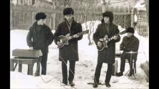 Королева Снежная   Армейская песня