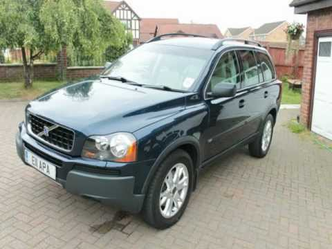 Volvo Xc90 Touch Up Paint