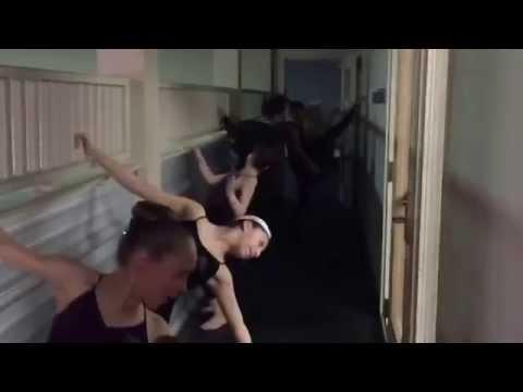 Dance Arts of Bowling Green: SOKY Dance Ensemble