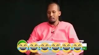 Qosalkii aduunka , Sheikh Shibli