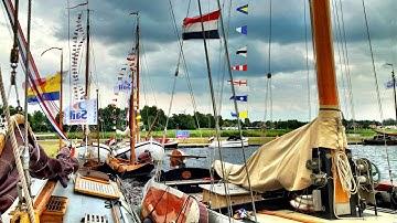 Webcam Sail Giethoorn zondag 15 juni 2014