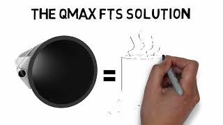 QMax FTS Gen 2