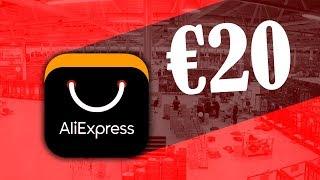 видео AliExpress: как обойти таможню ·. Какие товары таможенная служба может не пропустить через границу