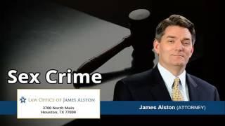 http://www.houstoncrimedefense.com/ Law Office of James Alston 3700...