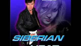 Download Siberian Heat - Angel's Heart (Maxi Version) Mp3 and Videos