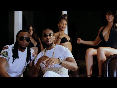 MY WOMAN - KING FEAT. FLAVOUR