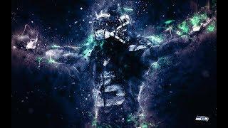 "Richard Sherman | "" Dark Knight Dummo "" ᴴ ᴰ | Ft Trippie Redd & Travis Scott | Seahawks Highlights |"