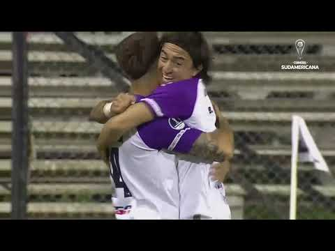Fenix Huachipato Goals And Highlights