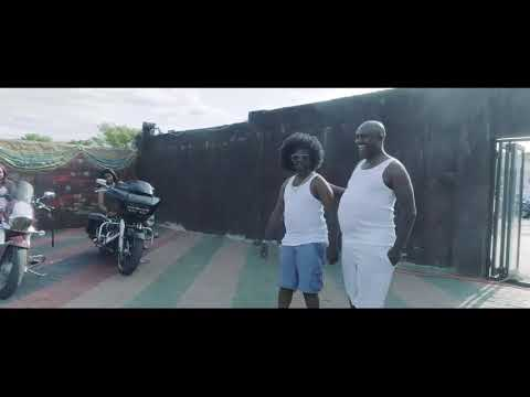 John Cindi ft Pastor Mbhobho