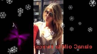 Melissa Castagnoli ringrazia dopo Temptation Island