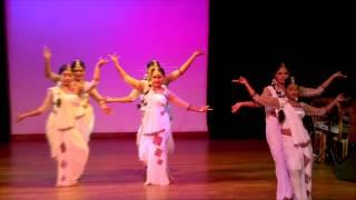 Sudawana Subashini (Saraswathi Devi) - Deepika Priyadarshani Peiris