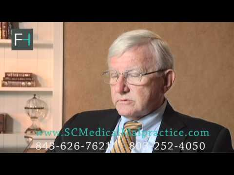 Myrtle Beach Medical Malpractice Lawyers Columbia Personal Injury Attorneys South Carolina