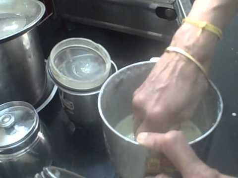 Srirangam Radhu-Appam-1.AVI