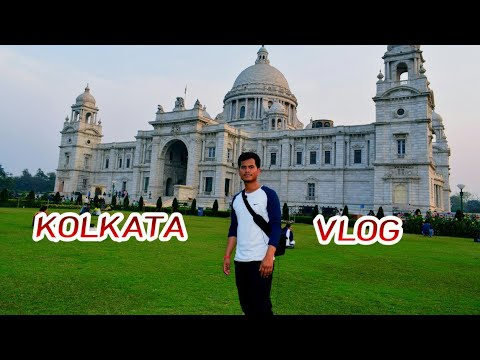 I LOVE YOU in BENGALI;;Monvlogs in Kolkata