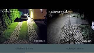 Hikvision DS-2CD2135FWD-I (porównanie z 2CD2120F-I) EasyIP 3.0 - www.kamery-ip.com