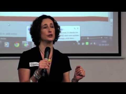 ICFJ's Data Journalism Bootcamp | Delhi Edition - Introduction