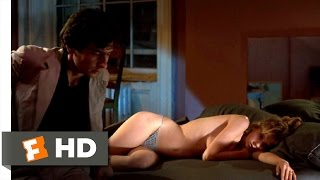 After Hours (1985) - Dead Person Scene (5/9) | Movieclips