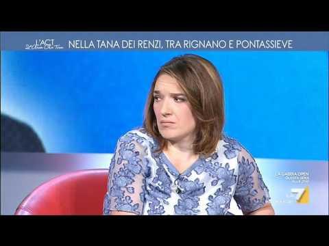 Santanchè (Forza Italia): 'Se Berlusconi si accorda con Renzi, me ne vado'