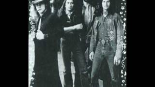 Play Dry County