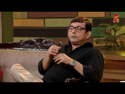 Apur Sangsar - Indian Bangla Story - EP 35 - Zee Bangla TV Serial - Webisode
