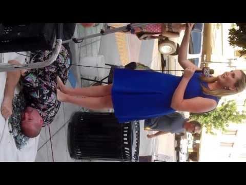 Ashlynn Brooke beautiful feet blonde girl feet foot fetish from YouTube · Duration:  3 minutes 4 seconds