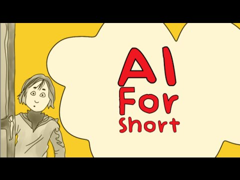 Fun Home - Al For Short LYRICS
