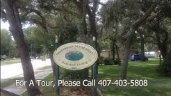Greenbriar Retirement Assisted Living | Apopka FL | Florida | Memory Care