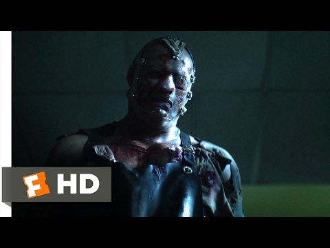 See No Evil 2 2014  Death by Embalming Fluid  1010  Movies