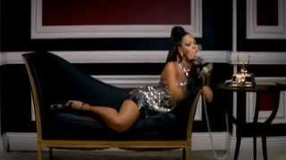 Beyonce Get Me Bodied Mayeda Twerk Remix