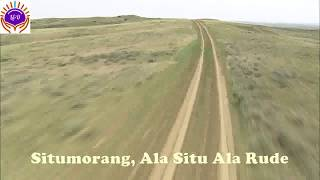 Download Lagu Situmorang Na BonggaL | Lirik mp3