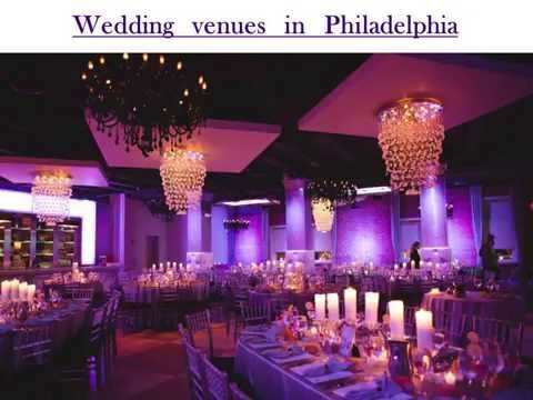 dream-wedding-venues-in-philadelphia