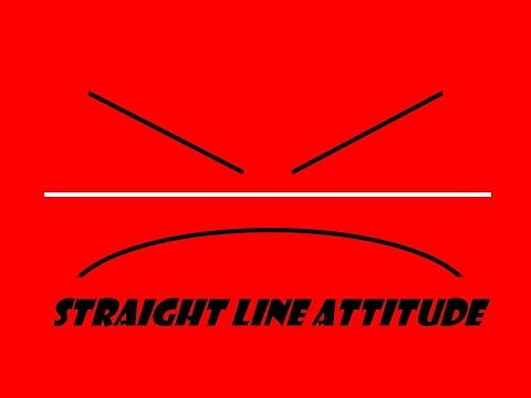 Straight Line Attitude at Linda Miles' Party - May 17, 2014 - Set 1