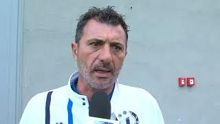 Serie D - Prato-Scandicci 2-1