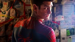 The Amazing Spiderman 2 Walkthrough Gameplay - Part 5 (Into The Lions Den) No Commentary
