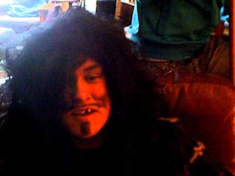 Faust Myth Video