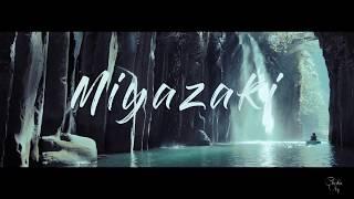 miyazaki japan natural paradise