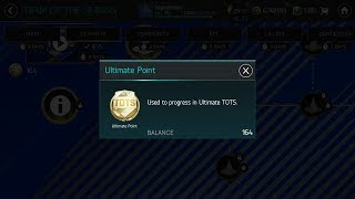How to get Ultimate Points in FIFA Mobile Easily and Pull a player !! FIFA Mobile 18
